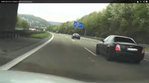 BMW 5 Series bmw m6 vs maserati granturismo : BMW M6 V10 G POWER meets -Maserati Quattroporte- - YouTube