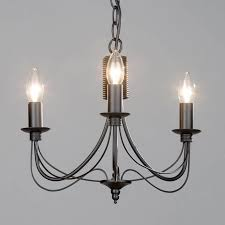 ceiling lights contemporary black chandelier lighting chandelier chain pecaso chandelier antique french chandelier mini black