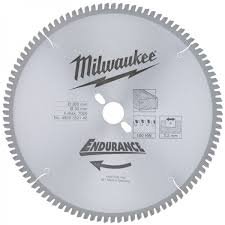 saw blade png. 305mm x 30mm 96t circular saw blade (for wood) png s