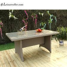 Patio Ideas Cheap Wicker Patio Furniture Canada Inexpensive