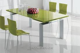 modern kitchen table and chairs. Cute Kitchen Table Modern Within Dining Room Design Tables Furniture And Chairs S