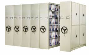 office racking system. Heavy Duty Compact Office Mobile Storage Shelving System Racking
