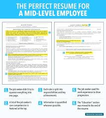 Career Builder Resume Templates Delectable Careerbuilder Resume Search Promo Code Best Job Success Images On 48
