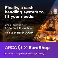 arca home facebook image contain text