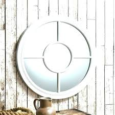mirror sets wall decor wall mirrors new sunburst gold set of 3 unique starburst with round mirror sets walls silver wall mirrors mini distressed round