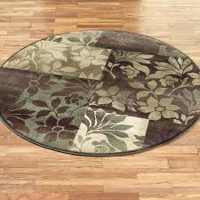 small round area rugs alluring small round area rugs small throw rugs for kitchen small round area rugs