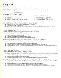 Resume For Graduate School applying to graduate school resumes - April.onthemarch.co