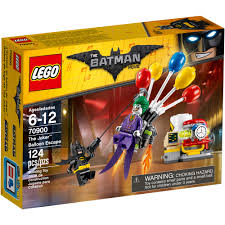 lego corporate office. perfect office lego corporate office the batman movie scarecrow special delivery  70910 walmartcom office for lego corporate office