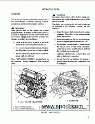 hyster forklift wiring diagram all about wiring diagram hyster 50 forklift wiring diagram hyster automotive wiring diagrams