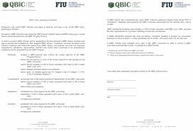 start early and write several drafts about fiu application essay fiu admissions essay luxurypvhome com