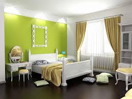 Schlafzimmer Ideen Wandgestaltung Braun Wandfarben Schlafzimmer