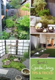 Small Picture simple japanese garden designs for small spaces with fountainjpg