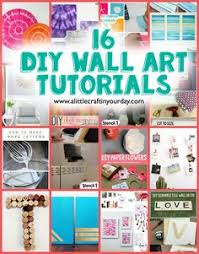 such a great birthday gift idea for your husband or boyfriend from the dating divas www thedatingdivas birthday ideas pinterest on home wall art dating divas with such a great birthday gift idea for your husband or boyfriend from