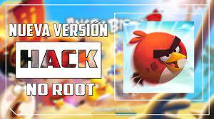 Hack de Angry Birds 2 Versión 2.41.2 Gemas y Perlas Infinitas - YouTube  trong 2021