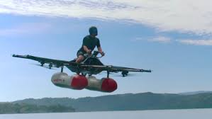 new flying car release dateKitty Hawk flying car Watch video of flying car for sale in 2017