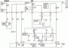 wiring diagram 2003 chevy trailblazer hvac wiring diagram 2005 2006 chevy trailblazer stereo wiring diagram at 04 Trailblazer Radio Wiring Diagram