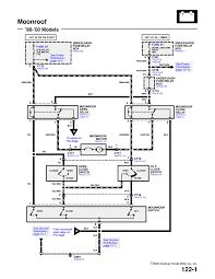 2000 honda civic radio wiring diagram boulderrail org Honda Civic Wiring Diagram civic radio wiring honda accord radio wiring diagram beauteous 2000 honda civic wiring diagram ignition
