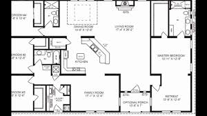 3 bedroom ranch style floor plans awesome ranch style homes plans awesome home alone plan luxury at home