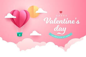If you're more of an ecard person, that same customized. Valentines Day Backgrounds Valentines Day Background Valentines Valentine Background