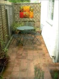 Small Picture Small Garden Patio Designs smashingplatesus