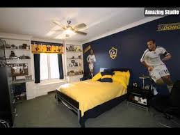 bedrooms for boys soccer. Beautiful Boys Kids Soccer Bedroom Decor Inside Bedrooms For Boys 0