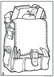 back to school coloring page b1646 free school coloring sheets back to school coloring pages free