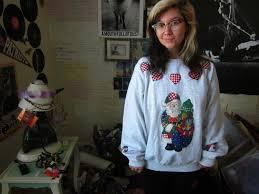 Happy Merry Holly Jolly Christmas   Ashley Pashley