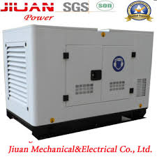 silent 25kva three phase diesel generator wiring diagram buy silent 25kva three phase diesel generator wiring diagram