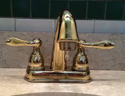 bathroom sink faucet repair. Bathroom Sink Faucet Repair W