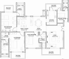 3500 sq ft house plans lovely to 4500 square feet 2200 foot 5 bedroom fresh floor distilled water conductivity s