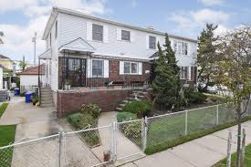 Long Beach Ny Multi Family Homes For Sale