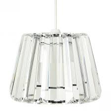 clip on chandelier lamp shades regarding well liked remarkable black lamp shades uk fancy moroccan lamp