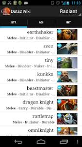 app dota2 wiki s2 apk for windows phone android games and apps