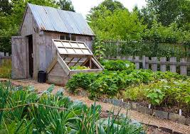 Small Picture 371 best Potager images on Pinterest Vegetable garden Garden
