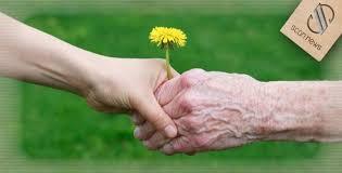 Картинки по запросу Всемирного дня о распространении информации о злоупотреблениях в отношении пожилых людей (World Elder Abuse Awareness Day).