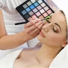 allcarebeautysalon treatments html best beauty salon treatments