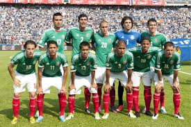 2504x1668 mexico soccer wallpapers 2016 wallpaper cave
