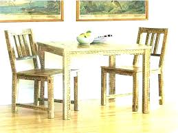 kitchen table for small space kitchen tables dining table for small spaces kitchen table ideas small