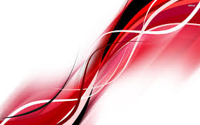 red and white background. Unique Red Black And White Red Abstract Background 1 HD Wallpapers Throughout