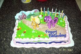 Safeway Bakery Birthday Cakes Designs Kery Cake Shower Unique Free