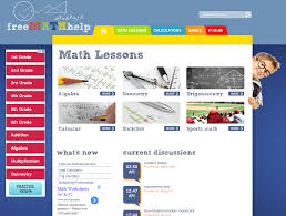 helping math problems helping kids solve math problems math  website that helps math website that helps solve math problems website that helps math website that