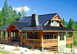 mountain craftsman house plans mountain craftsman house plans fresh modern mountain house plans new cute home