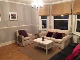 A Beautiful Character 2 Bedroom Flat | in Sutton, London | Gumtree