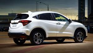 new car launches of honda in indiaUpcoming new 4 meter compact SUV cars in India by 2017  Indian