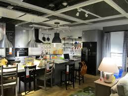 Red Black Kitchen Themes Kitchen Room Design Great Small Kitchen Decor Zig Zag Textured