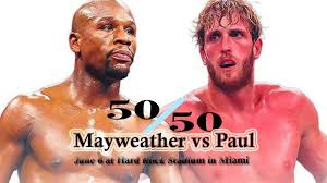 The most exciting boxing stream games are avaliable for free at nbafullmatch.com in hd. Showtime Ppv Floyd Mayweather Vs Logan Paul Live Streams Reddit Date Time Ppv Price More