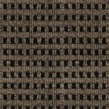 carpet 15 foot wide. first impressions carpet 15 foot wide