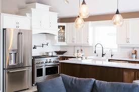 under cabinet lighting plug in. Plug In Under Cabinet Lighting Best Task For Kitchen E