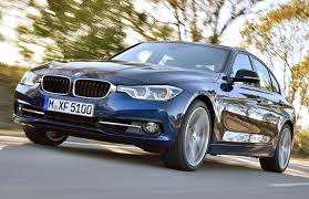 new car launches bmwUpcoming BMW cars that will be on display at Frankfurt Auto show