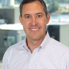 Jeff Wittich - Chief Product Officer at Ampere   The Org